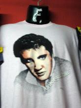 Elvis 1986