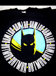 Batman 1988 Vintage