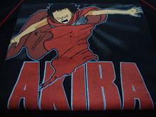 Akira 1988