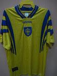 Svenska Fotbolls-Forbundet