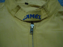Camel (F1 GRAND PRIX 1987 IN SUZUKA  JAPAN (VINTAGE)