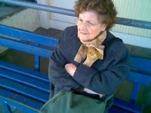 abuela I