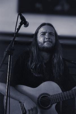 Nano Stern (guitar)