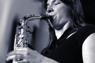 Susanne Alt (saxophone)