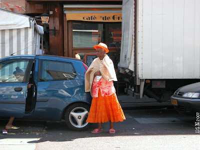 queensday 2007