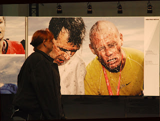 world press photo 2008 Erik Refner