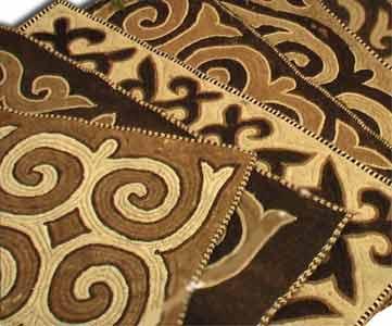 Oriental rug | Persian rugs