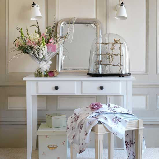 Emejing Boiserie E Co Pictures - Home Design Ideas 2017 - clubaleno.us