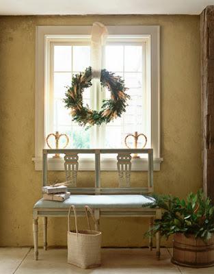 swedish home decor shabby chic interiors decorating ideas for swedish home decor interior design