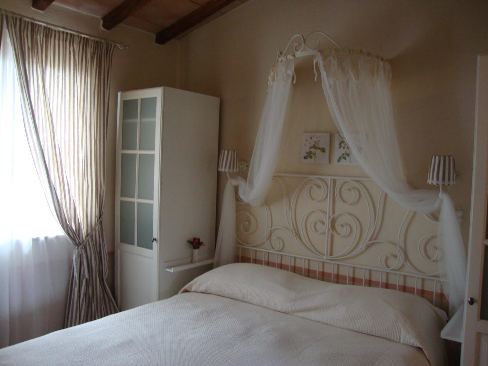 A casa di francesca }   shabby chic interiors