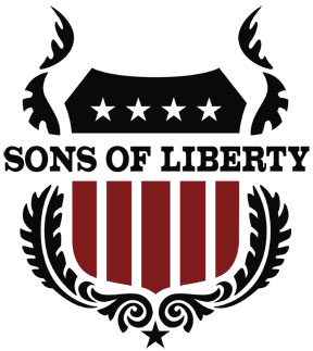 The Sons of