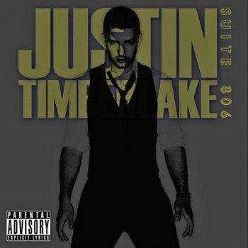 Justin Timberlake Suite  on Best Free Albums  Justin Timberlake   Suite 806