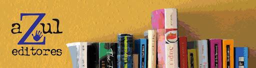 AZUL EDITORES