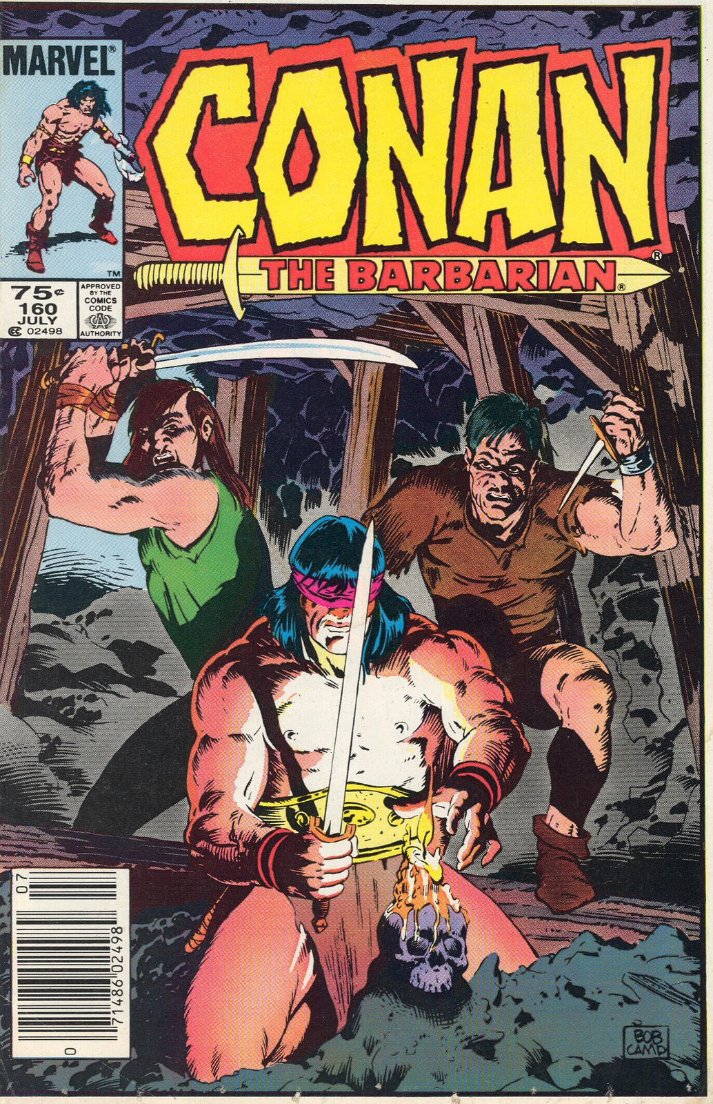 [Conan+the+Barbarian+160]