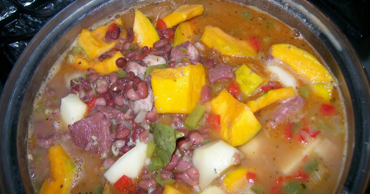 Comida cubana tradicional para sorprender y enamorar for Comidas para sorprender