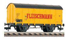 Fleischmann 5022
