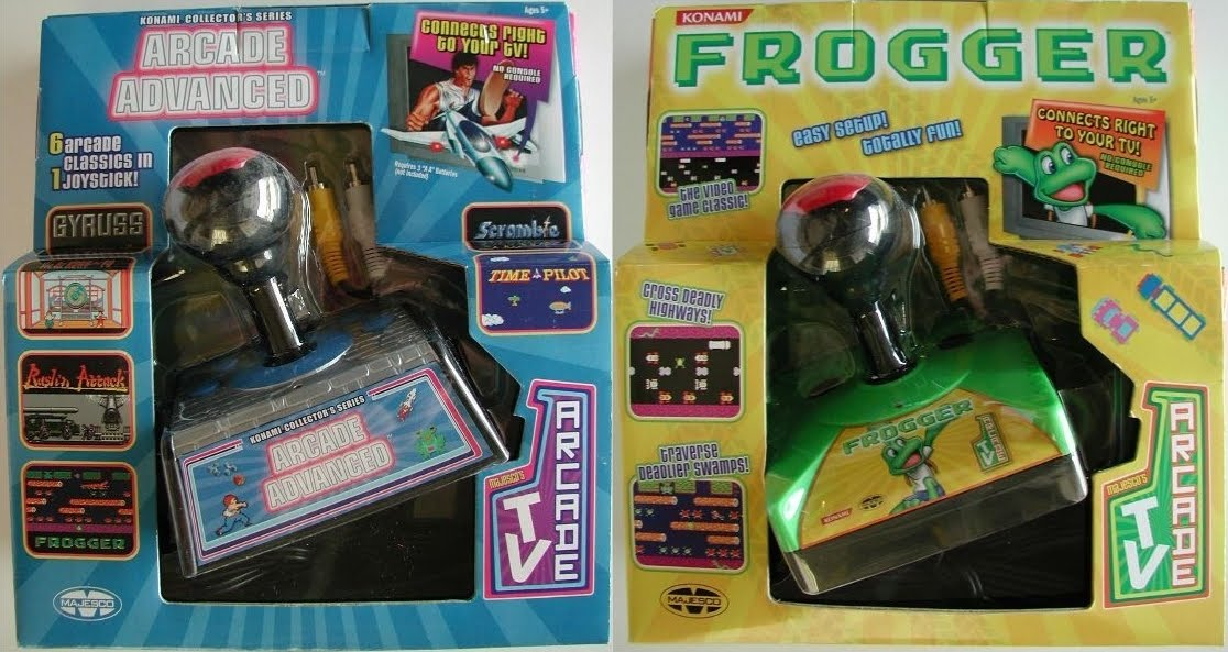free frogger game online no download