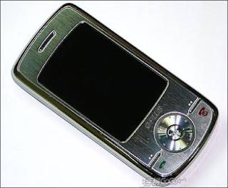 Gplus GP810