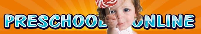Preschool Online: Position