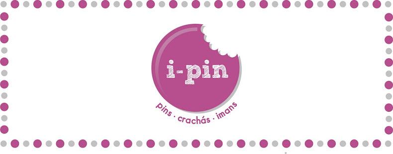 i-pin