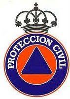 PROTECCION CIVIL VILLANUEVA