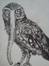 owlaphant