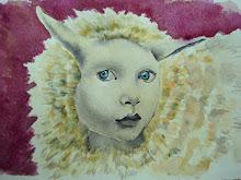 sheepish, cont'd