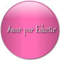 Premio Amor por Educar