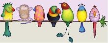 http://3.bp.blogspot.com/_h6-aCoXJbLQ/SwW9XA_rhTI/AAAAAAAAHns/90_ODH_ULDA/S220/Dibujo1.jpg