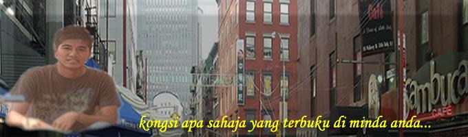 http://waknomolai.blogspot.com
