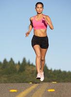 Kesehatan Holistik: 10 Langkah Tindakan Agar Keselarasan Tubuh Anda Selalu Terjaga (bagian pertama).