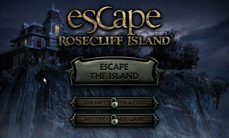 for version games classnobr escape full only download certain files