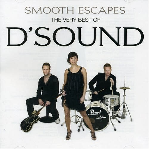 Music for all d 39 sound smooth escapes the very best of for All the very best images