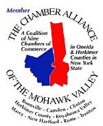 Mohawk Valley Chamber Alliance