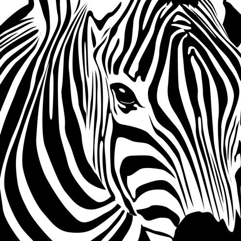 Sientateee: Diseño a lo Jordi Labanda o vectorizado, chicas