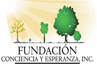 Fundacion Conciencia y Esperanza