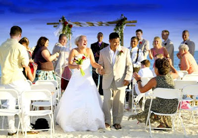 To Help You In Your Planning We Offer Three Different Wedding Packagesour Beach Bliss Waters Edge And Renewed Romance