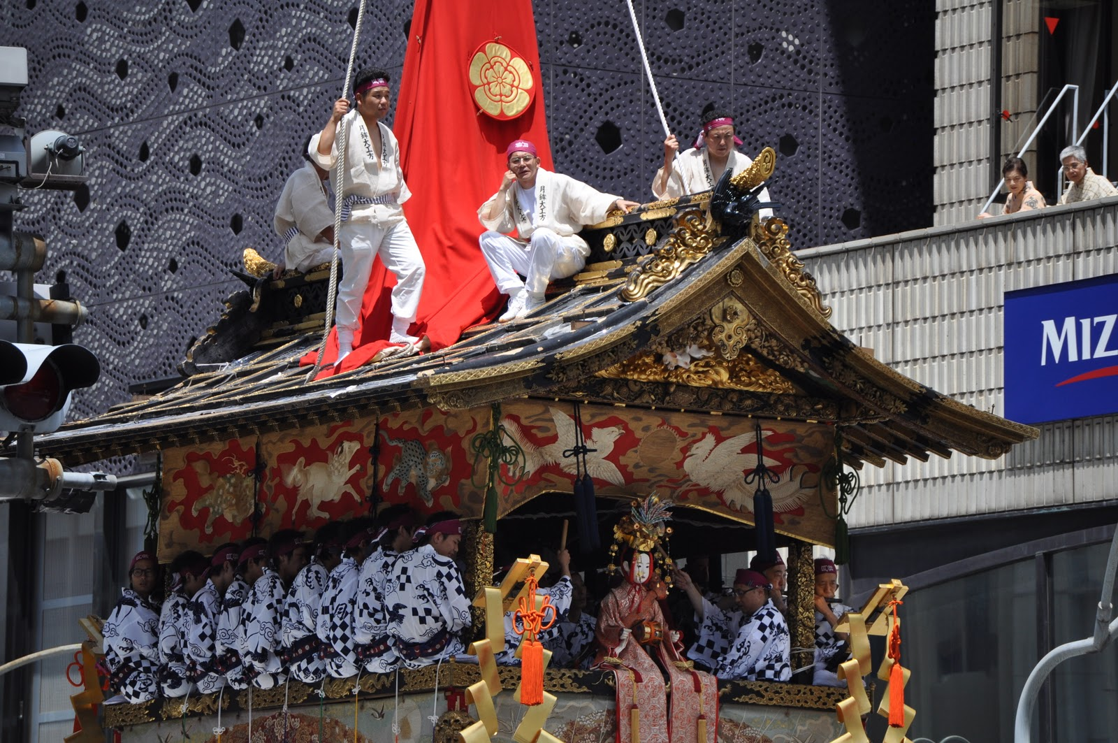 """japanese culture 3 essay """"the way of the gods in japanese culture essay example the role of geisha in the japanese culture is that of the entertainer but in the mountain resort."""