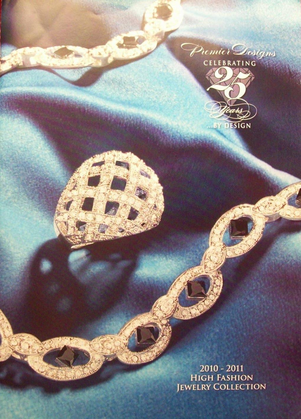 Premier Designs High Fashion Jewelry Reviews