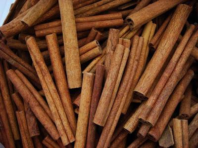 [Image: kayu+manis.jpg]