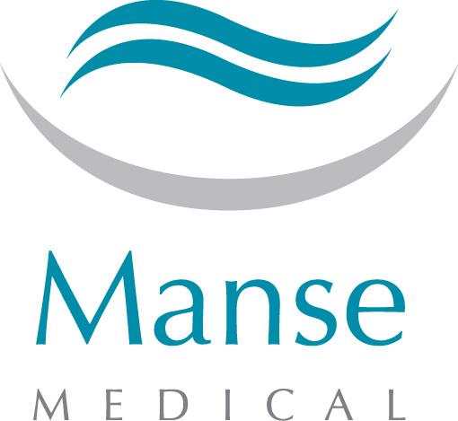 Manse Medical