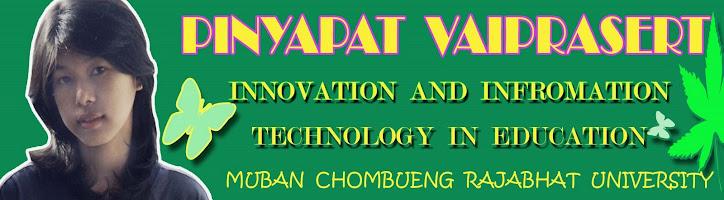Pinyapat  blogspot.com