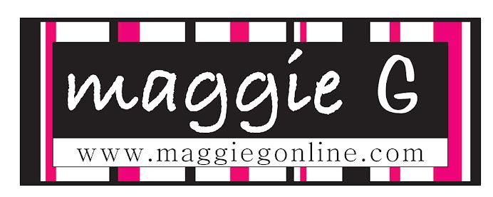Maggie G
