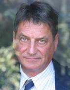ClaudioMagris