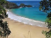 esta es una de las playas de Buzios, Brasil. Publicado por 3½B en 18:29