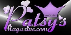 Patsy's Magazine
