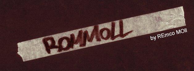 Rommoll