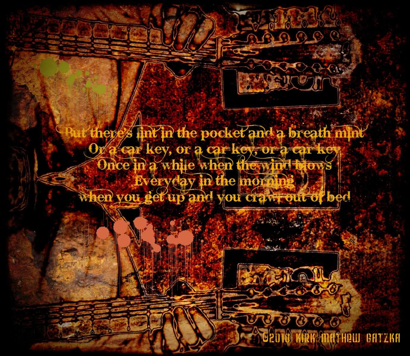 http://3.bp.blogspot.com/_h7cgoHrARXo/TDOGvE-trgI/AAAAAAAABXM/uGqF_FUuK24/s1600/0-0-0-0-1-AAA12stringKotke1024.jpg