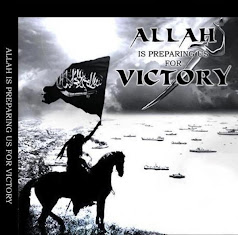 Victory For Islam