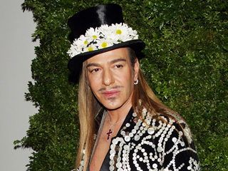 john_galliano_Getty.jpg